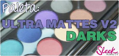 http://emmaaist.blogspot.com.es/2014/06/review-paleta-ultra-mattes-vol2-de.html