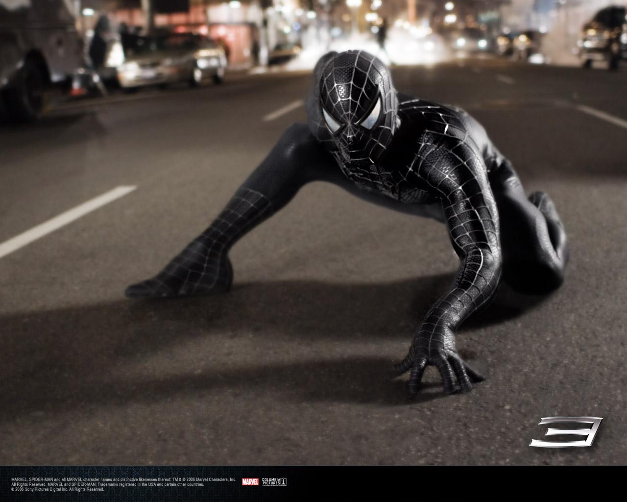 http://4.bp.blogspot.com/-CpKWrt7kNiY/TpLwmWXaeDI/AAAAAAAABDk/QlvM6OTsAAg/s1600/spider+man+3+2.jpg