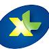XL Luncurkan Paket Roaming Combo
