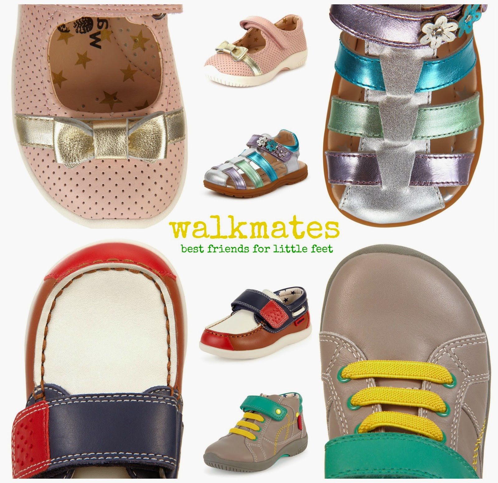 mamasVIB | V. I. BUYS: Why Marks & Spencer Walkmates are our new best friend… | walk mates shoes | Marks and spencer | M&S | walk mates |} kids shoes | podiatry approved shoes | kids shoes for growing feet | high street shoes | kids shoes under £30 | star print boots | silver t-bars | school shoes | safe shoes for kids | fave kid shoes | mamasVIb | silver shoes | kids fashion | footwear | kids footwear  new collection | shoes  up to size 11 for kids | m&S | marks | high strew | mamasvib | bonita turner