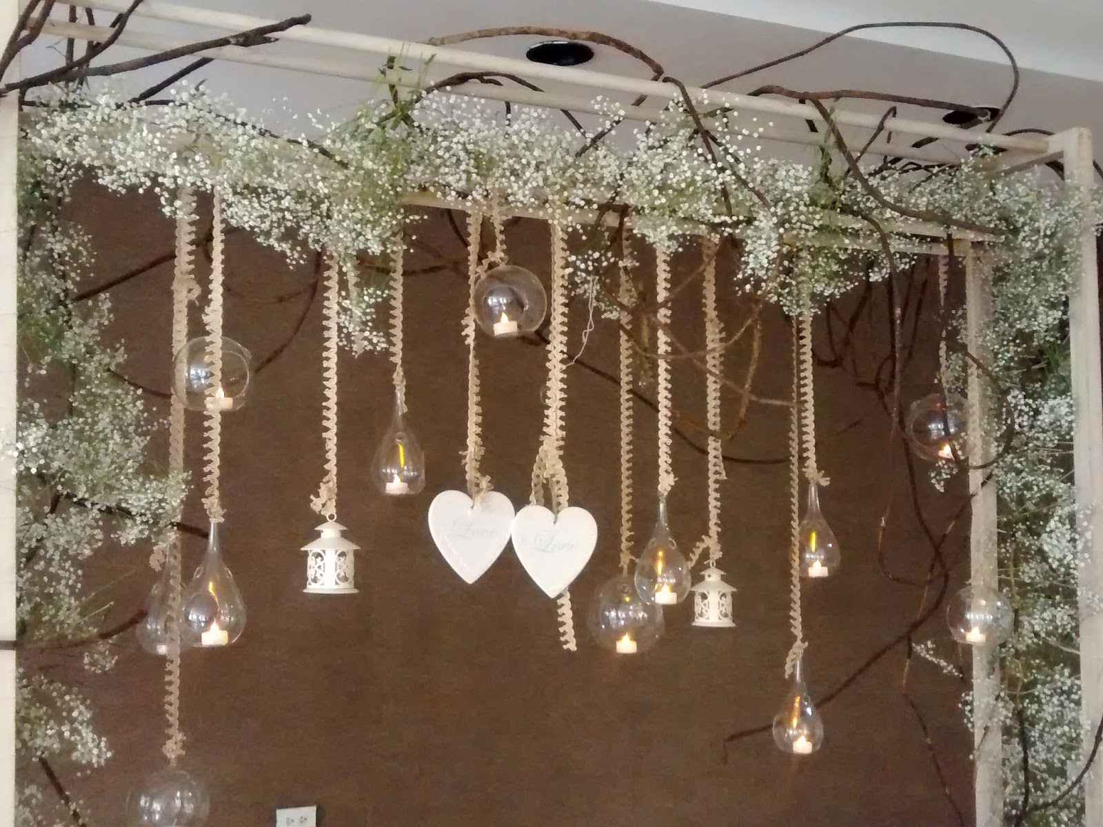 Dise os marta correa decoraci n de fiestas de bodas for Decoracion de eventos vintage
