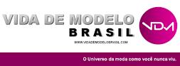 Vida de Modelo Brasil