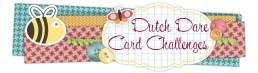 Dutch Dare Card Challenges