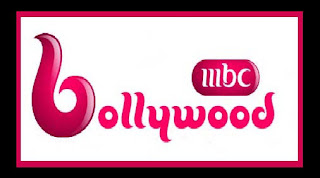 mbc bollywood hindi channel online mbc bollywood free streaming watch ...