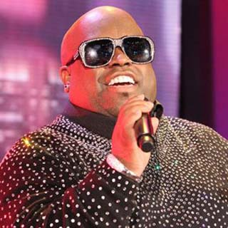 Cee Lo Green – I'm A Man Lyrics | Letras | Lirik | Tekst | Text | Testo | Paroles - Source: musicjuzz.blogspot.com