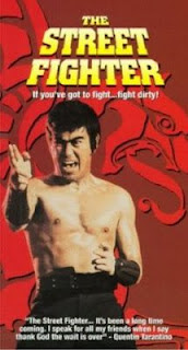 The Streetfighter 1974 Hindi Dubbed Movie Watch Online
