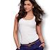 Secrets revealed about Deepika Padukone Faultless Figure