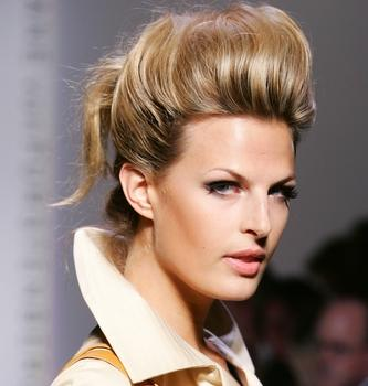Hairstyles Idea, Long Hairstyle 2011, Hairstyle 2011, New Long Hairstyle 2011, Celebrity Long Hairstyles 2054
