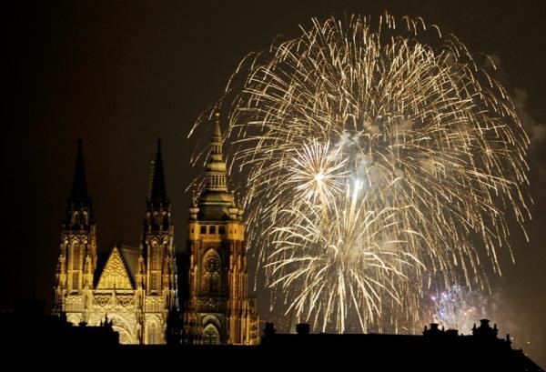 4 of july macy's fireworks