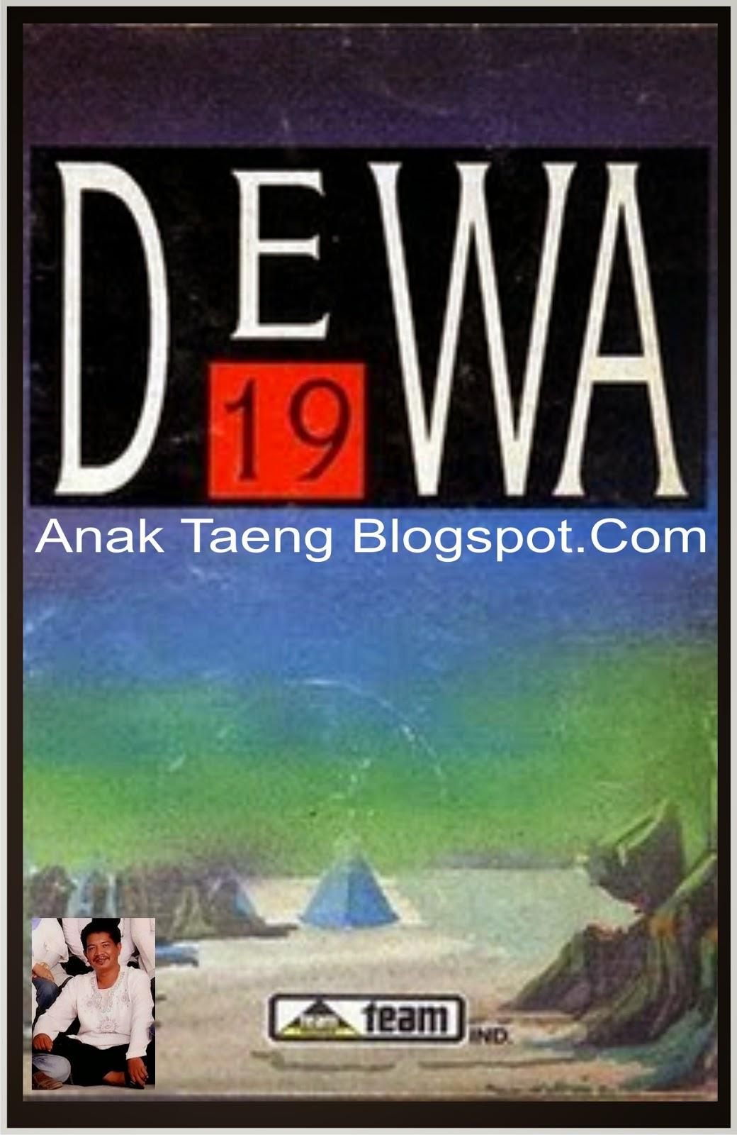 Dewa 19 Selatan Jakarta Mp3 Download - WhatsMp3com
