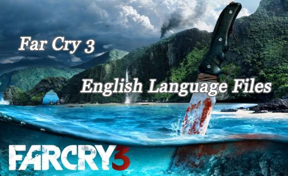 far cry 3 кряк 1.01
