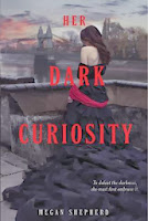 https://www.goodreads.com/book/show/16182304-her-dark-curiosity?ac=1