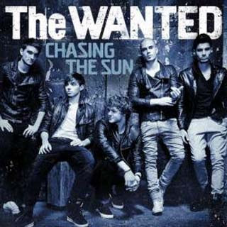 The Wanted – Chasing The Sun Lyrics | Letras | Lirik | Tekst | Text | Testo | Paroles - Source: musicjuzz.blogspot.com
