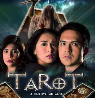 Tarot (2009)