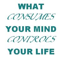 www.alysonhorcher.com, alysonhocher@gmail.com, www.facebook.com/alyson.horcher, monday motivation, never miss a monday, be positive, what consumes your mind controls your life