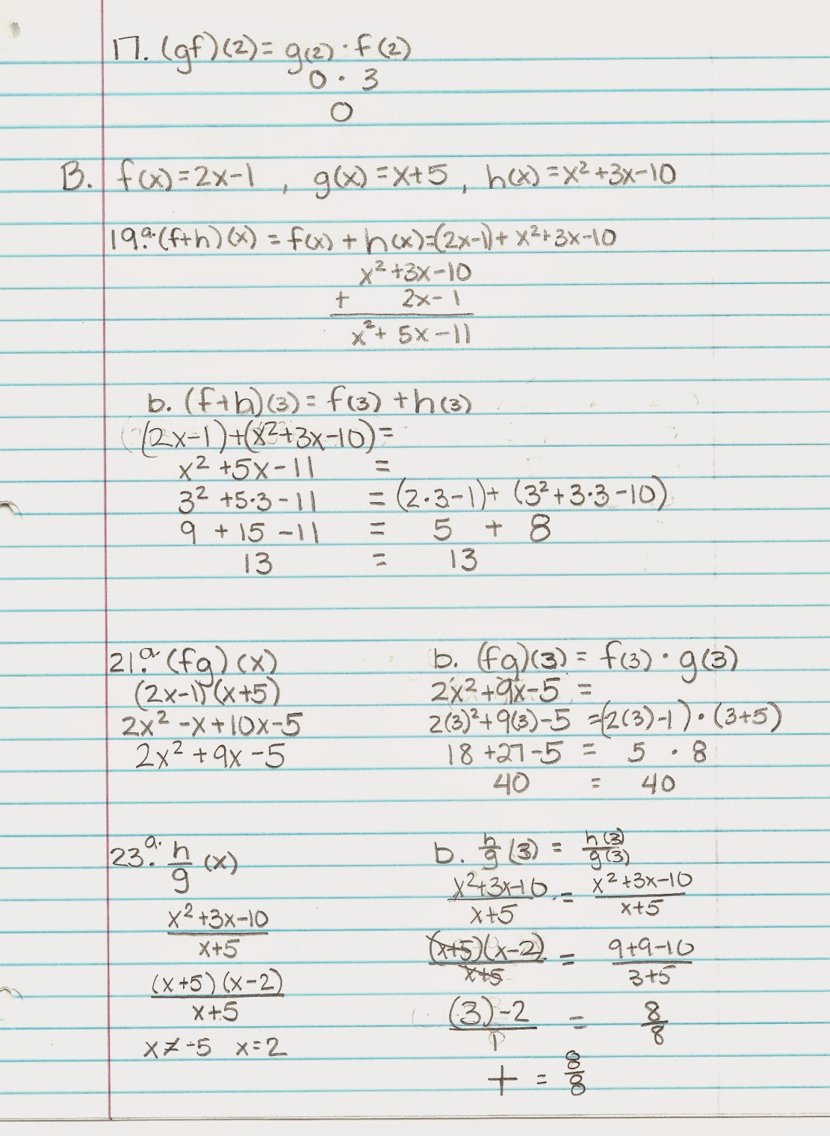 teacher homework Learn techniques to help your students complete their homework assignments.