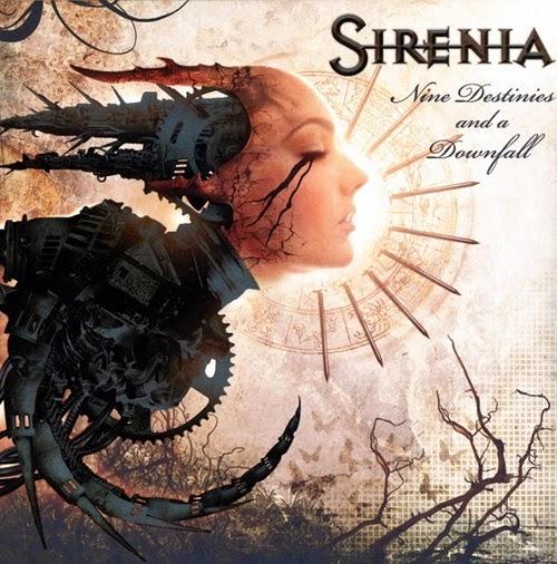 Sirenia the 13th floor rar for 13th floor game