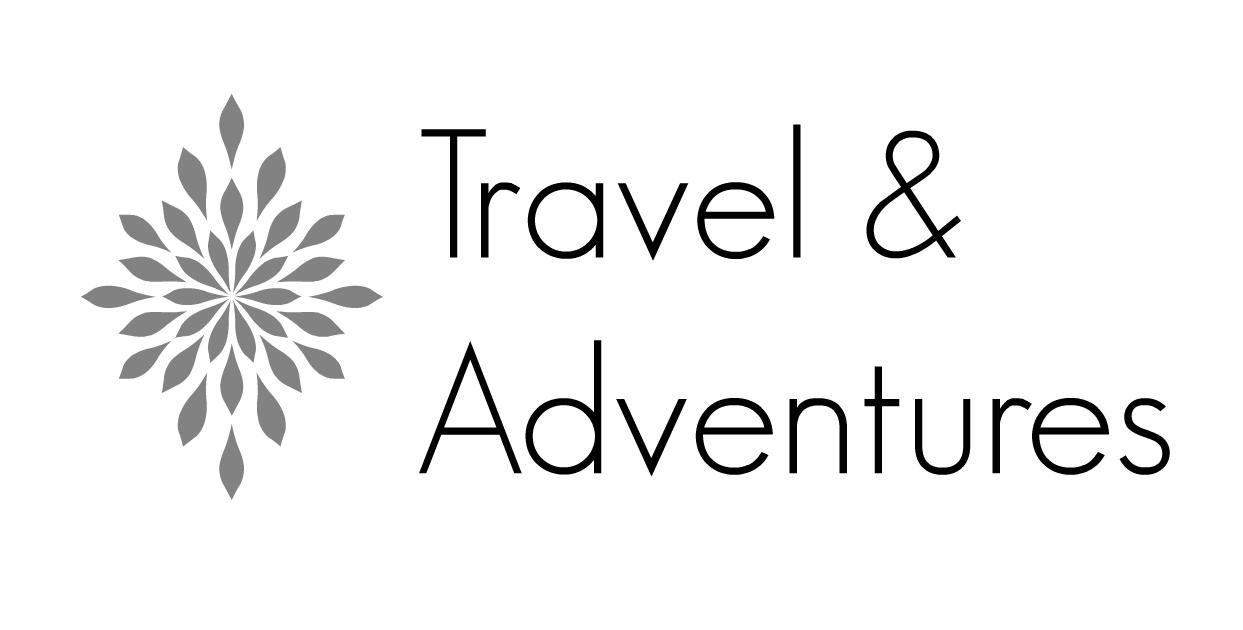 TravelAdventures