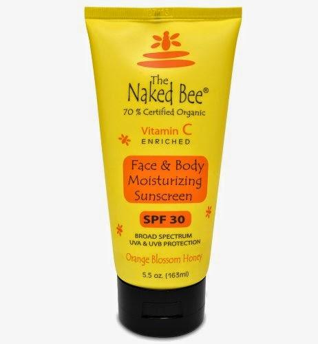 http://www.amazon.com/The-Naked-Bee-5-5-163/dp/B001ANOOOE