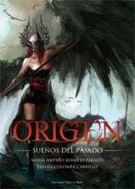 http://www.editorialcirculorojo.es/publicaciones/c%C3%ADrculo-rojo-novela-v/origen-sue%C3%B1os-del-pasado/