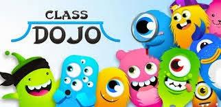 Acceso a ClassDojo