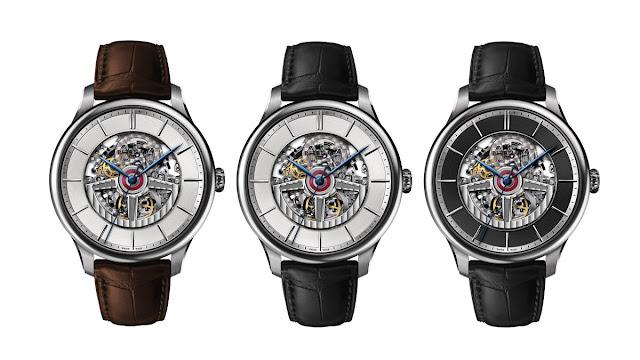 Perrelet replica watches