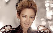 My Inspiration Hyoyeon SNSD