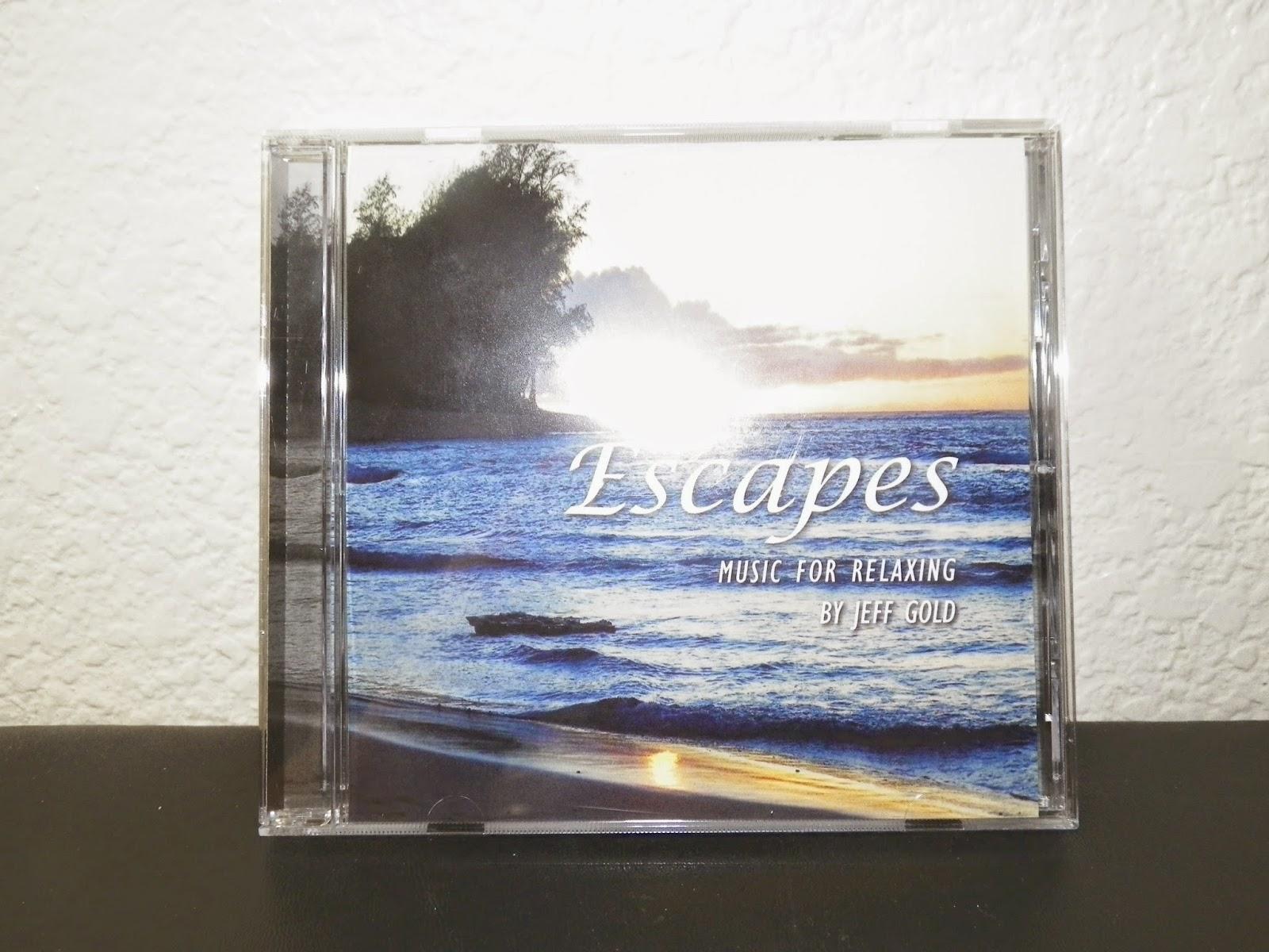 EscapesMusicForRelaxingByJeffGold.jpg