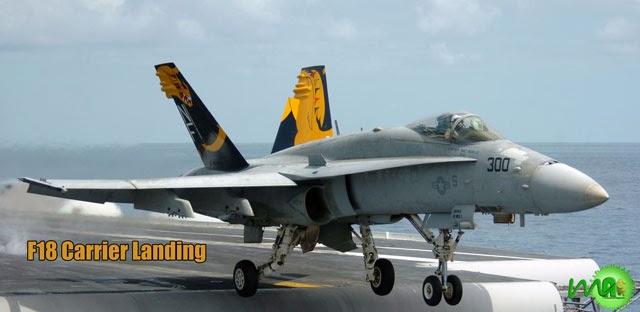 F18 Carrier Landing 5.85 APK Download