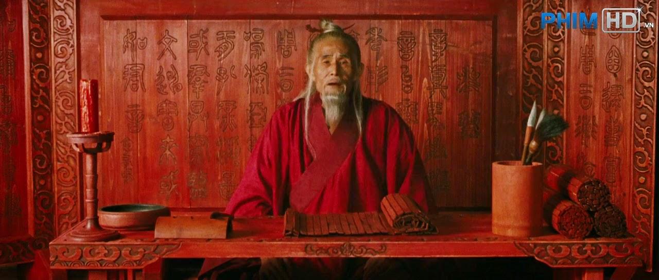 Hình ảnh Anh Hùng