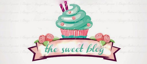 thesweetblog