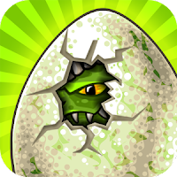 Hatch and Slay Apk