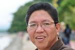 KETUA PENGARAH JABATAN PENERANGAN MALAYSIA