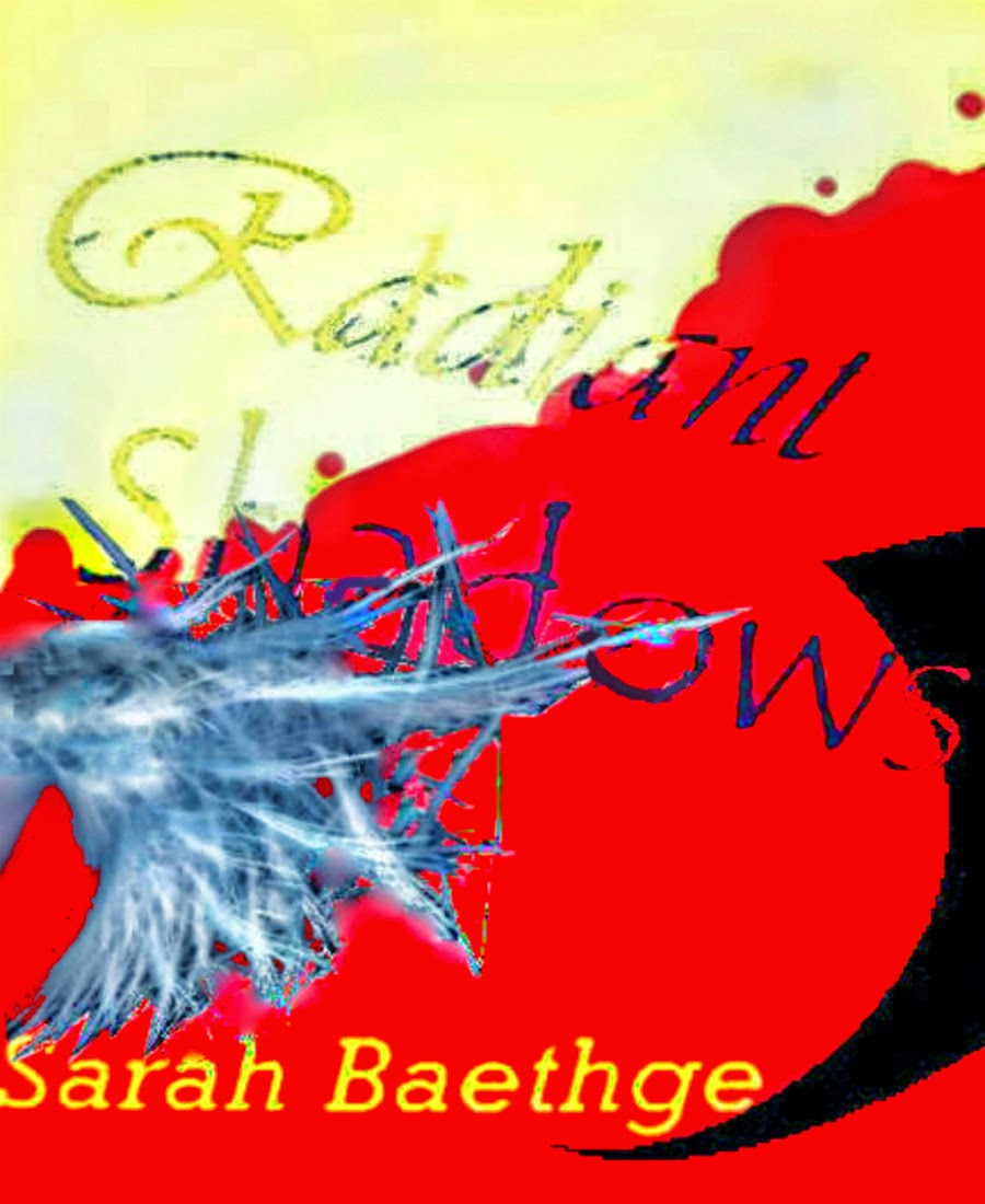 http://www.amazon.com/Radiant-Shadows-Beginnings-Parts-1-3-ebook/dp/B00I3JYSOE/ref=la_B009WVBI0O_1_1?s=books&ie=UTF8&qid=1419902886&sr=1-1