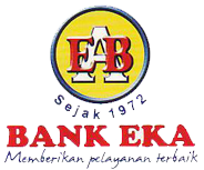 Bank Eka
