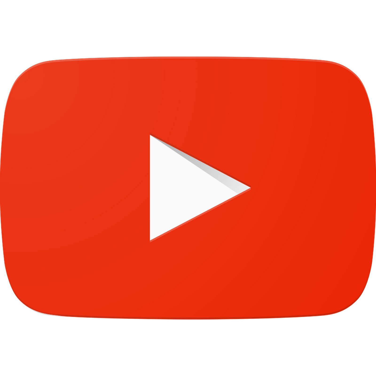 Blogini videopäivityksiä pääset seuraamaan: