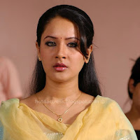 Pooja bose latest photos