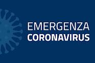 CORONAVIRUS - Gli AGGIORNAMENTI sulla situazione in ITALIA