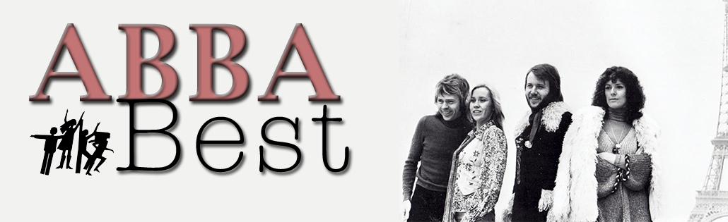 ABBA Best