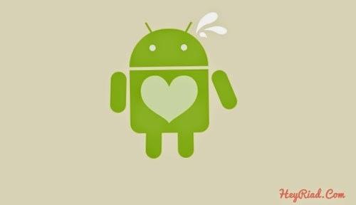 desain undangan elegan online di android