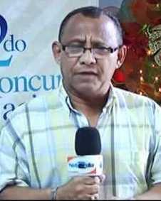 Eroy Chacín - Tren Gaitero