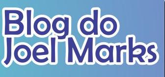 Blog do Joel Marks - O que acontece no sertão passa por aqui!