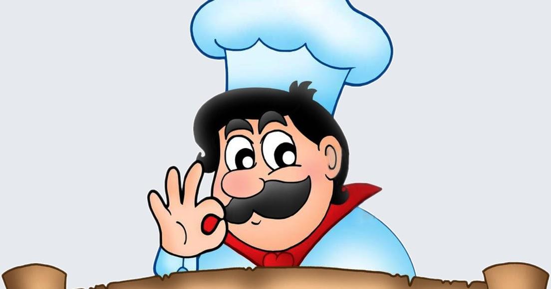 Educaci n infantil ceip padre manjon comedor escolar for Proyecto de comedor escolar