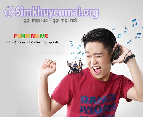 Dịch vụ sim số, dich vu sim số đẹp,đăng ký sim, Mobifone, viettel,vinaphone giá rẻ