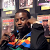 "Video: Gucci Mane Speaks On ""Trap God"" & Starting Production Company"