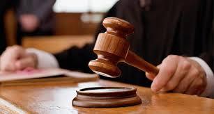 مسودة مشروع القانون الجنائي
