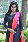 Poorna photos at RGD press meet-thumbnail-13
