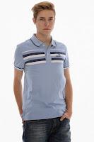 Tricou polo PUMA pentru barbati VARSITY POLO (PUMA)