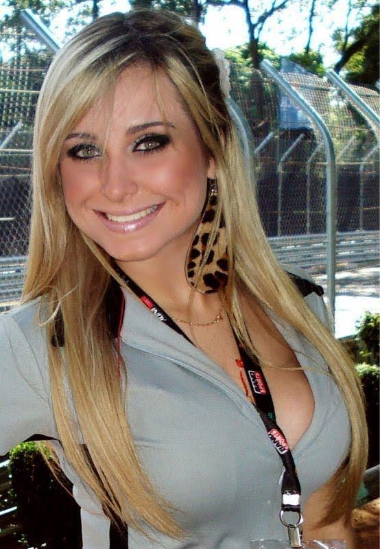 http://4.bp.blogspot.com/-Cq0kT7aL86k/TcFwoM1W2nI/AAAAAAAABUQ/LzbNc8G84Ko/s1600/Byanca+Cherubiini.%2527+%25289%2529.jpg