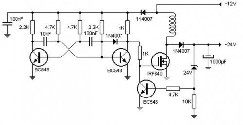 4 12v battery bank 24v wiring diagram